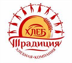 Хлебная Компания Традиция -Нагорная