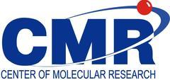 Центр Молекулярных Исследований
