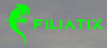 Filiatix