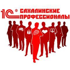 Окунев Виктор Федорович