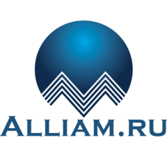 Аллиам