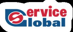 Глобальный Сервис