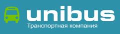 Транспортная Компания UNIBUS