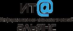Информационно-технологический Альянс
