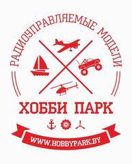 Хобби-Парк