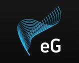 Egamings, филиал г. Псков