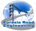 Eurasia Road Engineering
