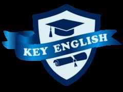 Key english, ТМ (Джумагулова)