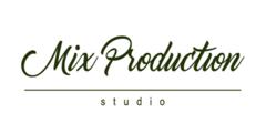 Mix Production Studio