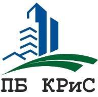 Проектное бюро капитального ремонта и строительства