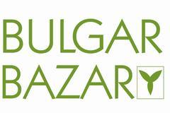 Булгарбазар