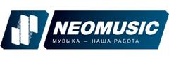Neomusic