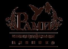 РАМИ, Медицинский центр