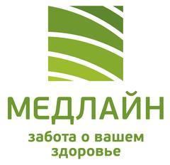 Клиника Медлайн