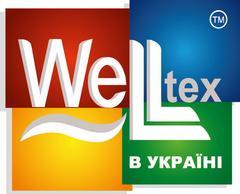 Веллтекс-Украина