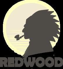 Рэдвуд