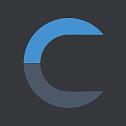 Capital Mars - сервис по недвижимости