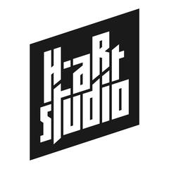 H-aRt.studio