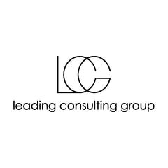 Филиал ООО Лидинг Консалтинг Груп в Республике Казахстан