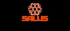 Салюс