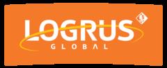 Логрус Глобал