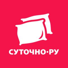 Суточно.ру