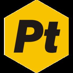 ПромТехнолог