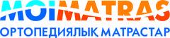 Мусинов Е.Г.