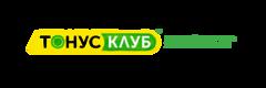 Тонус-Клуб (ИП Малышева А.В.)