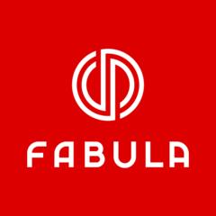 Студия Фабула