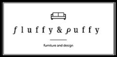 Fluffy&Puffy