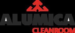Alumica Cleanroom