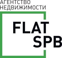 FLAT SPB