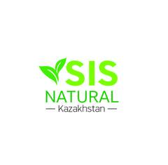 SIS NATURAL Kazakhstan