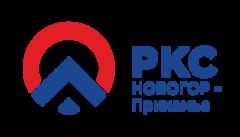 Новогор-Прикамье