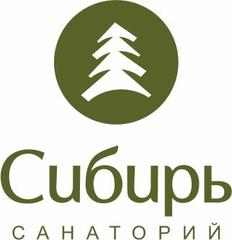 ЦВМиР Сибирь