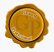 Grand-Professional