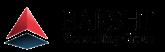Baksht Consulting Group