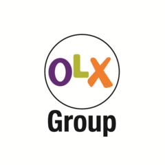 OLX (ранее Slando)