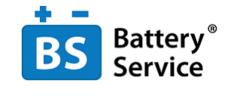 Бэттери Сервис