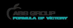 Группа компаний ABS-AUTO