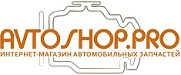 Avtoshop.pro