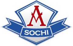 Алко-Профи