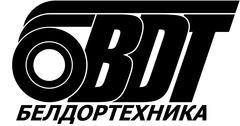 Филиала Белдортехника ОАО Дорстройиндустрия