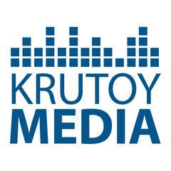 Love Radio, Радио Дача, Такси FM