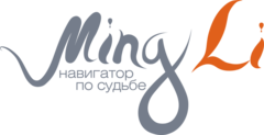 Ming Li (ИП Цыганова Н.И.)