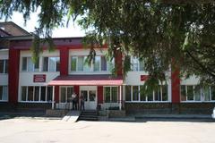 ГБУЗ КО «Юргинская городская больница»