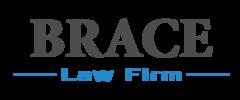Юридическая фирма BRACE
