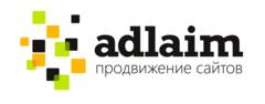 Адлайм