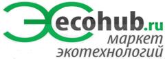 ЭкоХаб